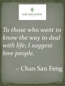 FB Chan San Feng Quote 22082014