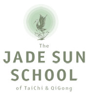 Jade Sun School of Tai Chi and Qi Gong